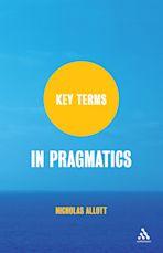 Key Terms in Pragmatics cover