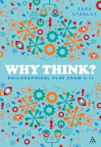 Why Think? cover