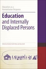 Education and Internally Displaced Persons cover