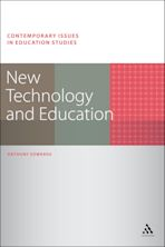 New Technology and Education cover