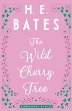 The Wild Cherry Tree cover