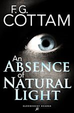 An Absence of Natural Light cover