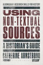 Using Non-Textual Sources cover
