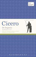 De Imperio cover