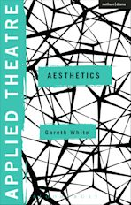 Applied Theatre: Aesthetics cover