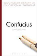 Confucius cover