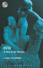 Ovid cover