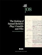 The Making of Samuel Beckett's Play/Comedie and Film cover