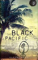The Black Pacific cover