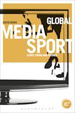 Global Media Sport cover