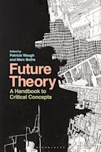 Future Theory cover