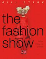 The Fashion Show cover