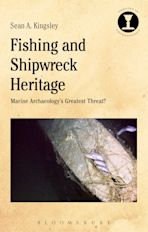 Fishing and Shipwreck Heritage cover