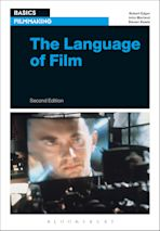 The Language of Film cover