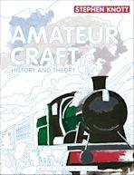 Amateur Craft cover