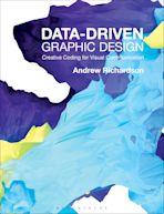 Data-driven Graphic Design cover