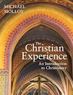 The Christian Experience cover