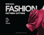 Fashion Pattern Cutting cover
