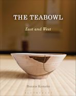 The Teabowl cover