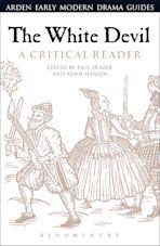 The White Devil: A Critical Reader cover