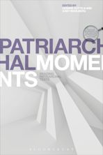 Patriarchal Moments cover