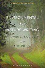 Environmental and Nature Writing cover