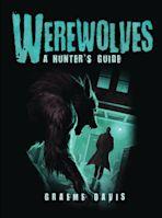 Werewolves cover