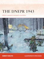 The Dnepr 1943 cover