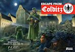 Escape from Colditz cover