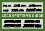 Loco Spotter's Guide cover