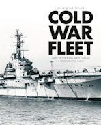 Cold War Fleet cover