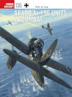 Arado Ar 196 Units in Combat cover