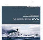 The Battlecruiser Hood cover