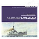 Battleship Dreadnought cover