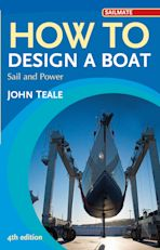 How to Design a Boat cover
