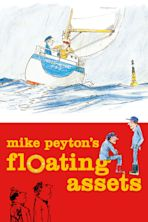 Mike Peyton's Floating Assets cover