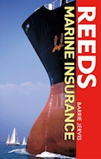 Reeds Marine Insurance cover