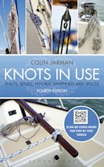 Knots in Use cover