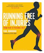 Running Free of Injuries cover