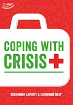 Coping with Crisis: Learning the lessons from accidents in the Early Years cover