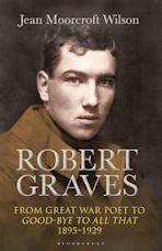 Robert Graves cover