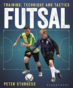 Futsal cover