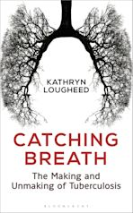 Catching Breath cover