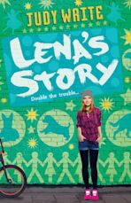 Lena's Story cover