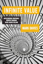 Infinite Value cover