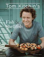 Tom Kitchin's Fish and Shellfish cover