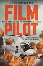 Film Pilot cover