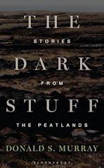 The Dark Stuff cover
