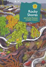 Rocky Shores cover