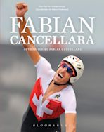 Fabian Cancellara cover